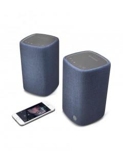 Enceinte Bluetooth YOYO (M)