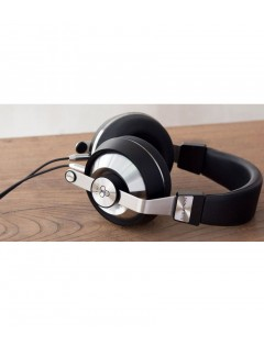 Casque Final audio Sonorous VI