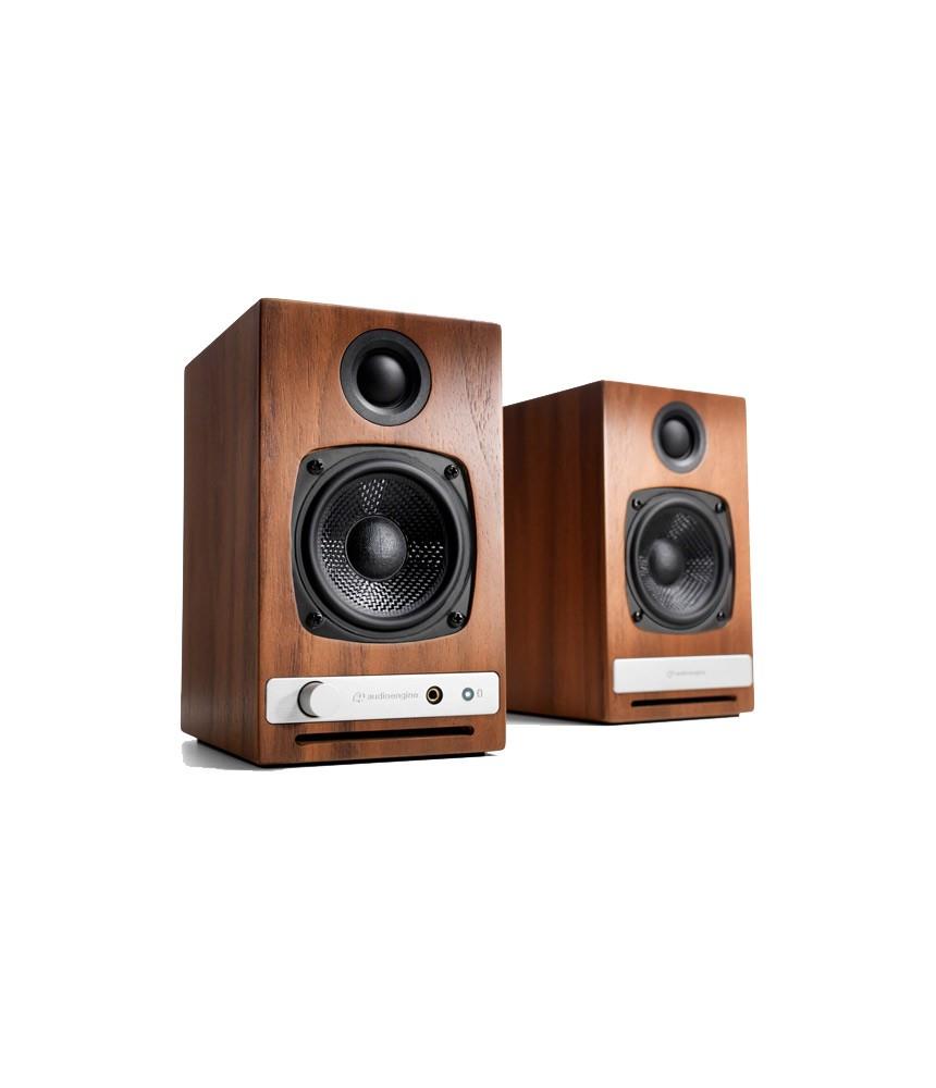 Audioengine - HD3