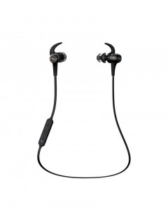 Ecouteurs intra-auriculaires Nuforce Sport3