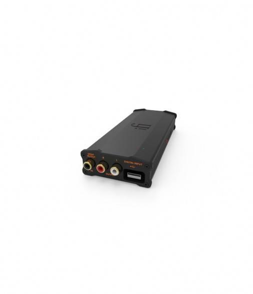 DAC Ifi Audio Micro IDSD Black Label