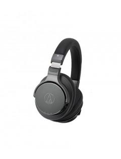 Audio Technica - ATH-DSR7 BT