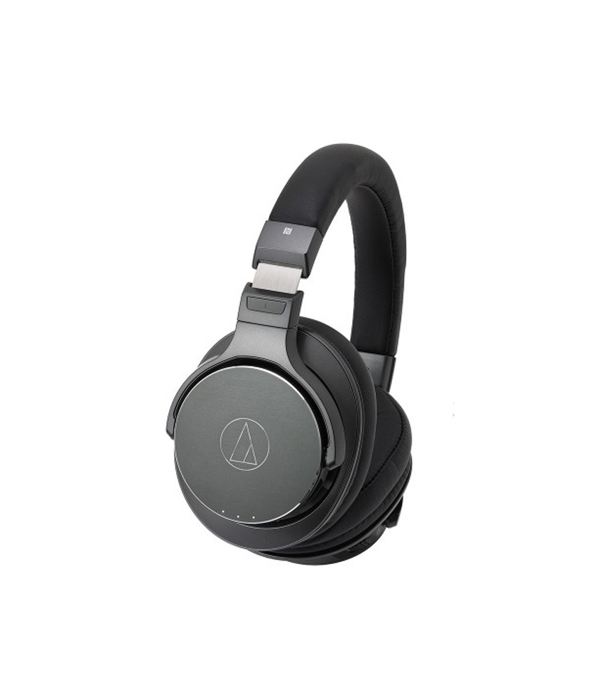 Audio Technica - ATH-DSR7 BT
