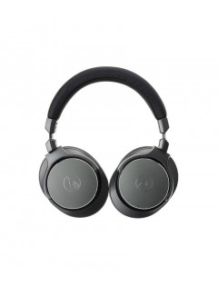 Casque Bluetooth Audio Technica ATH-DSR7 BT