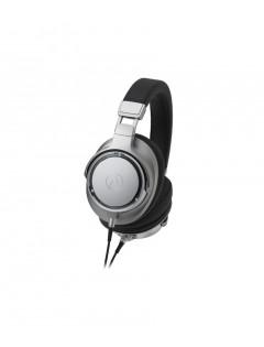 Audio Technica - ATH-SR9