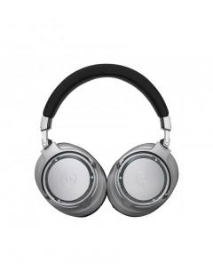 Casque Audio Technica ATH-SR9