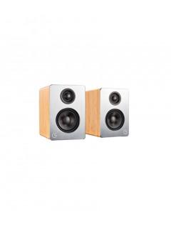 Celsus Sound - SP ONE