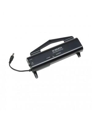 Batterie externe Stream93i et Stream94i