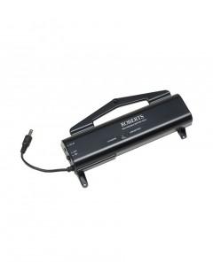Roberts - Batterie externe Stream93i et Stream94i
