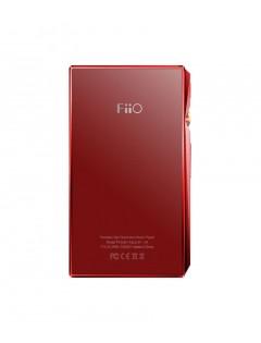 Fiio X5 III | Baladeur audiophile