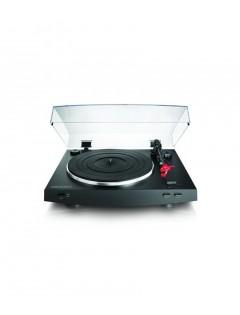 Audio Technica - LP3