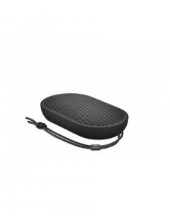 Enceinte Bluetooth B&O PLAY P2