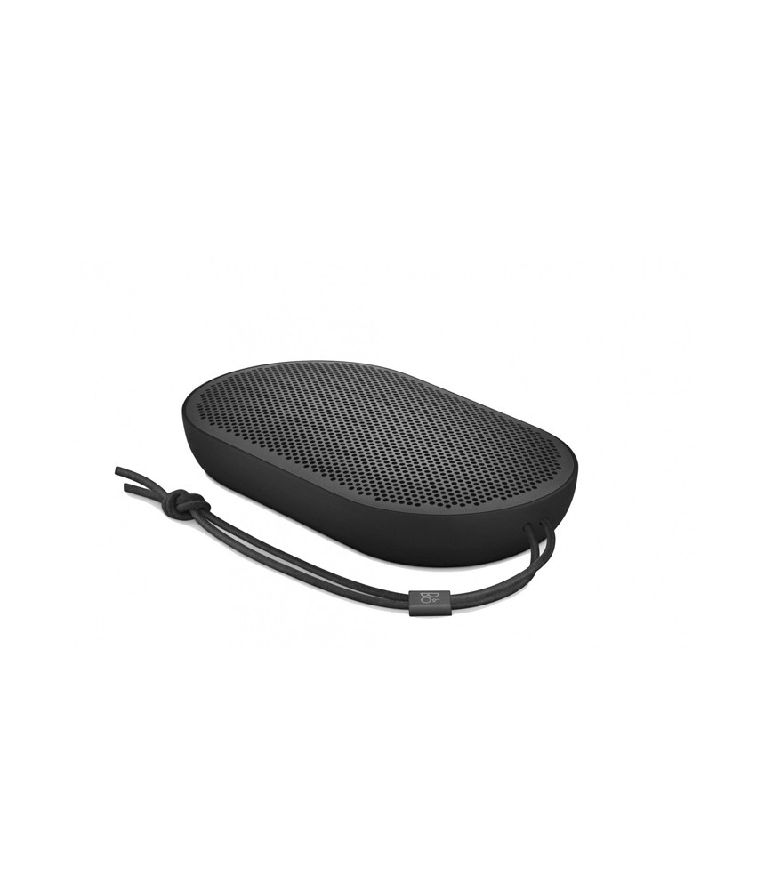 Bang and Olufsen - Beoplay P2