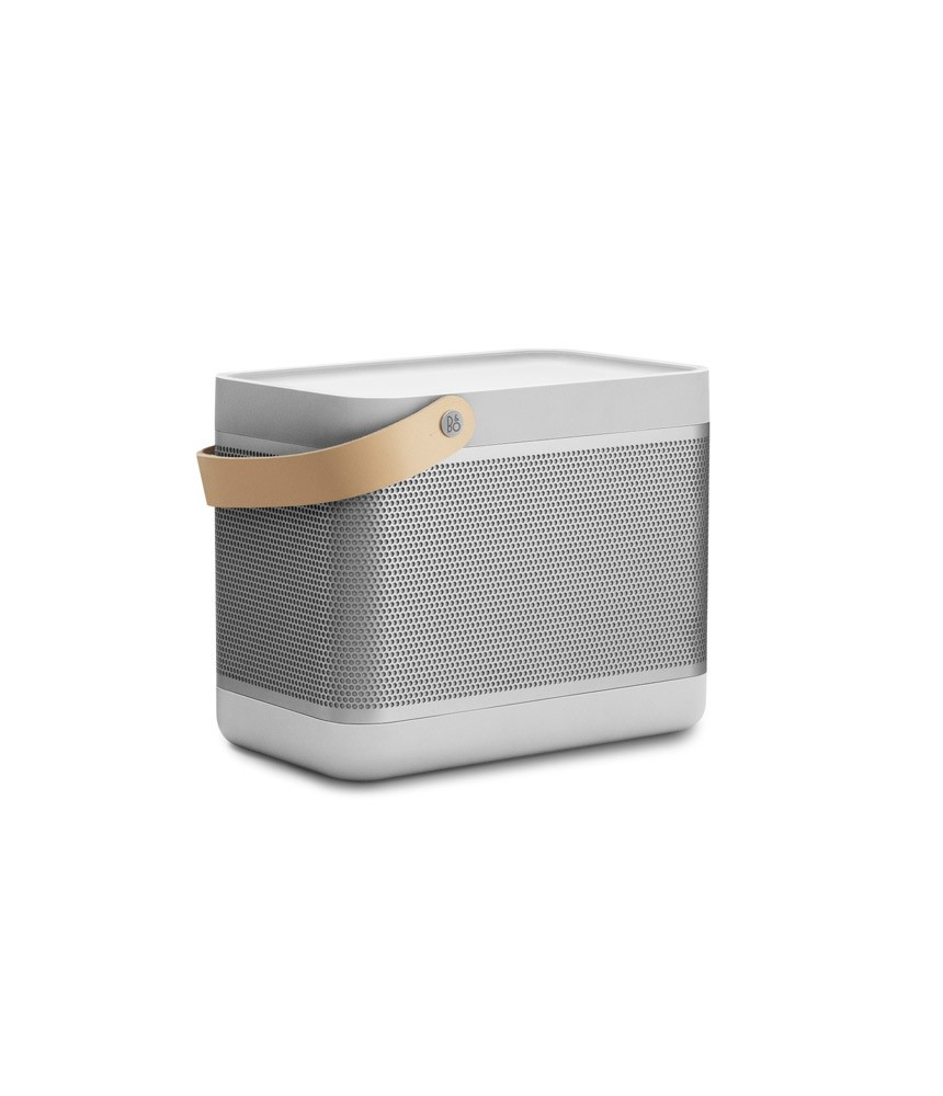 Enceinte Bluetooth B&O PLAY Beolit 17