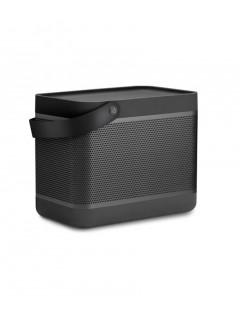 Enceinte Bluetooth B&O PLAY Beolit 17