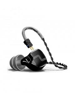 Ecouteurs intra-auriculaires Earsonics ES2