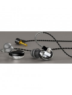 Ecouteurs intra-auriculaires Earsonics SM2-Ifi