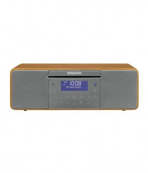 Radio Sangean DDR47-BT