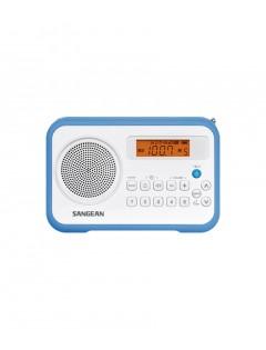 Sangean - PR-D18
