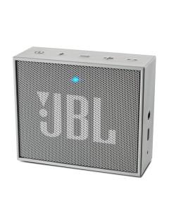Enceinte Bluetooth JBL GO