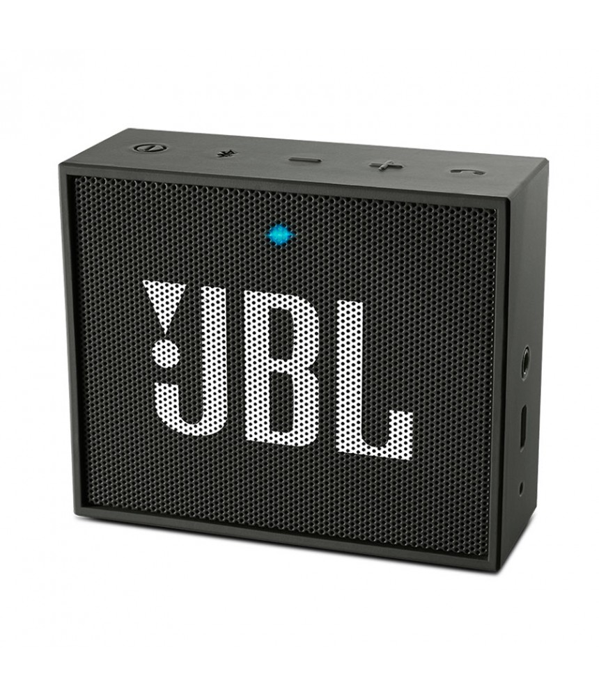 JBL - GO