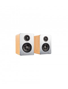 Enceintes Celsus Sound SP ONE ACTIVES