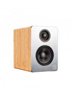 Enceintes Celsus Sound SP ONE