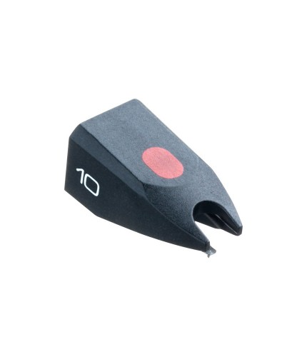 Ortofon - Stylus OM 10