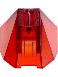 Diamant Ortofon 2M Red
