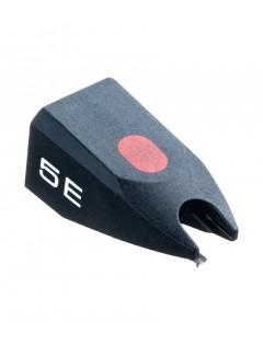 Ortofon - Stylus OM 5E