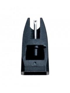 Diamant Ortofon OM 5