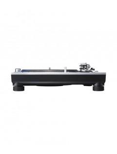 Platine vinyle Technics SL-1200GR