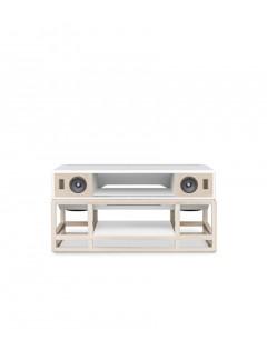 La Boite Concept AP 160
