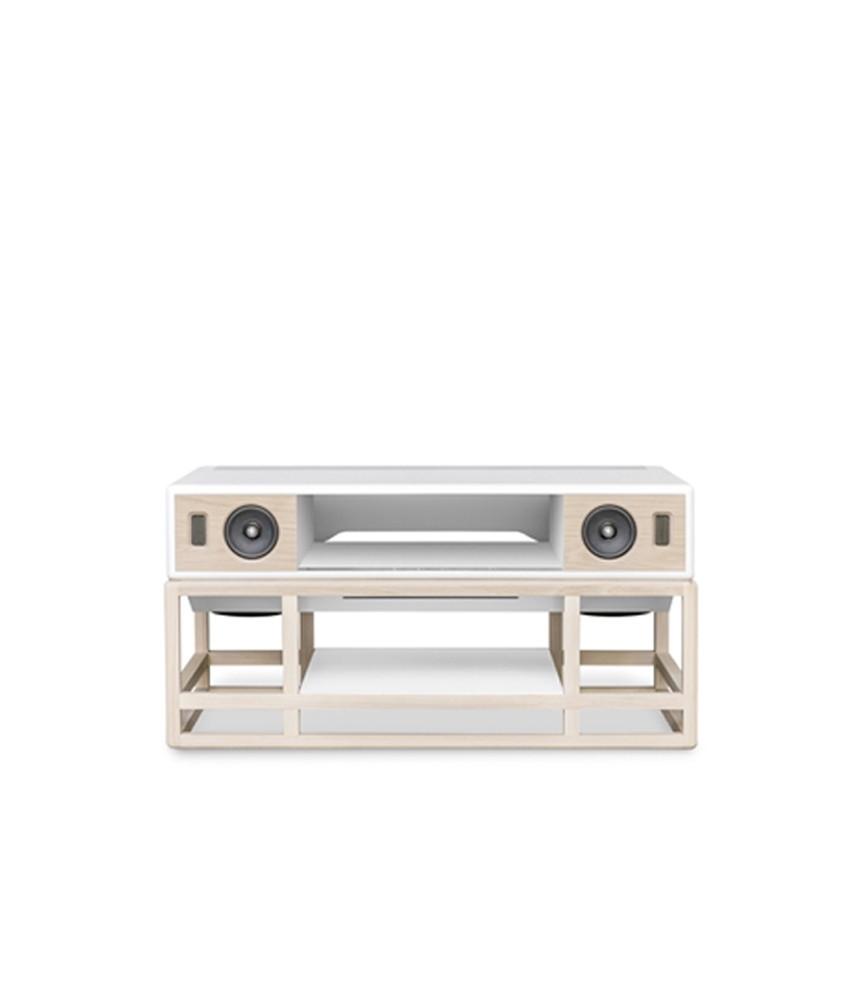 La Boite Concept - AP 160