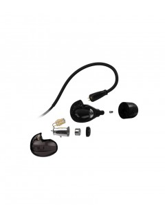 Ecouteurs intra-auriculaires NuForce HEM Dynamic