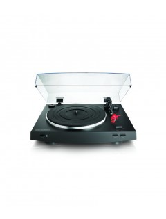 Audio Technica - LP3