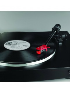 Audio Technica LP3 | Platine vinyle