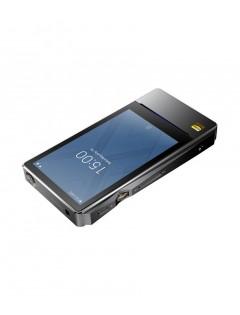 Baladeur audiophile Fiio X7 Mark II