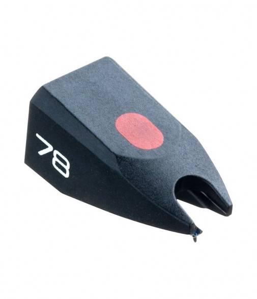 Ortofon Stylus OM78