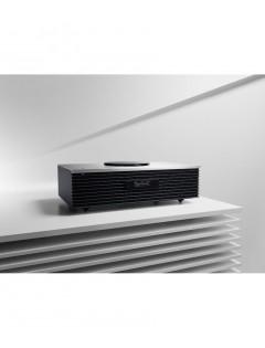 Chaîne Hifi Technics SC-C70
