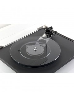 Platine vinyle Rega Planar 6