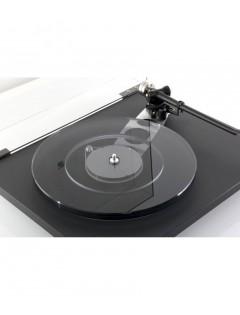 Platine vinyle Rega Planar 6 avec cellule MC Ania
