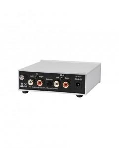 Pré-ampli Pro-ject Phono Box S 2
