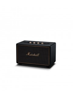 Marshall - Acton Multiroom