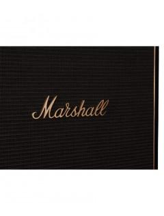 Enceinte Marshall Acton Multiroom