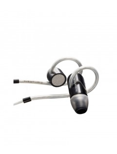 Bowers & Wilkins - Embouts C5