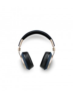 Casque Bowers and Wilkins PX