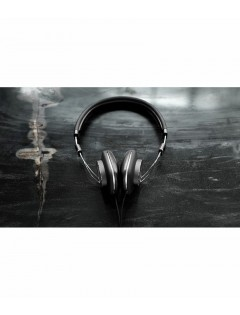 Casque Bowers & Wilkins P3 Series 2