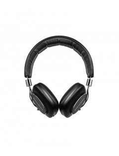 Bowers & Wilkins - P5 Wireless