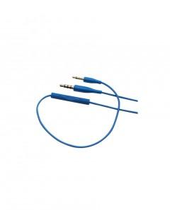 Bowers & Wilkins - Câble P3 avec télécommande